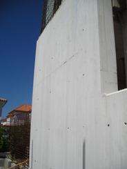 Oficina del servicio andaluz de empleo aracena huelva for Oficina de empleo huelva