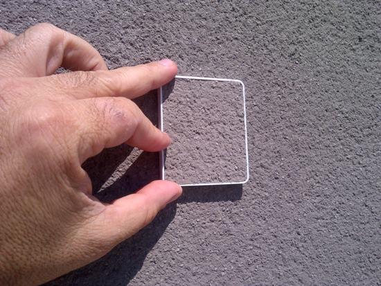 Monocapa para fachadas precios materiales de - Materiales de construccion para fachadas ...