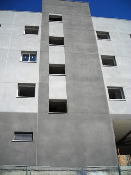 Entradas sobre morteros monocapas revocos fachadas - Fachadas con monocapa ...